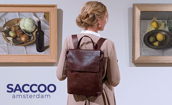 Tannery|Brochue|2020|2021|Saccoo|Sica|Backpack|