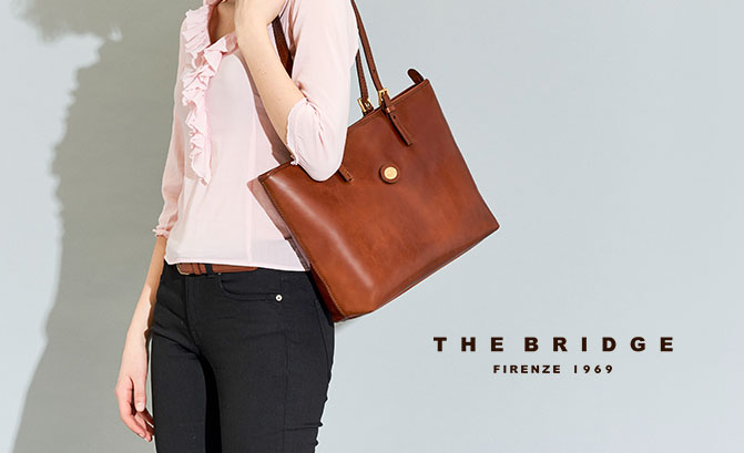 Tannery|Brochue|2020|2021|The Bridge|Tote|49035|