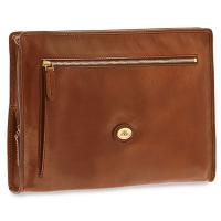 The Bridge|Document|Case|61109|Brown|