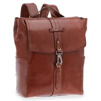 Bridge|Backpack|63217|Brown|Inner|