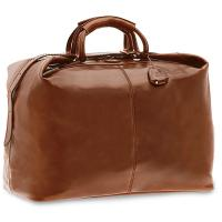 Bridge|Travel|Bag|75220|Brown|Angle|