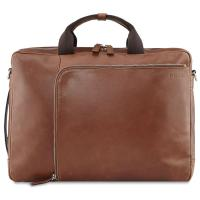 Picard|Business|Bag|4505|Cognac|