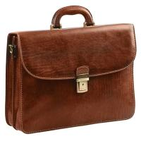 Chiarugi|Briefcase|4511|business|mens briefcase|