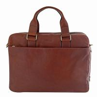 Gianni conti|911265|briefcase|double sided briefcase|mens briefcase|