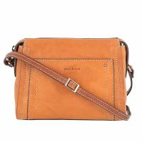 Gianni|Conti|Handbag|933154|Tan|