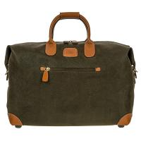 "Bric's|Life|18""Clipper