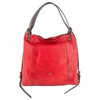 Chiarugi|Shopper/Backpack|53017|Red|