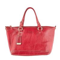 Chiarugi|Handbag|93540|Red|