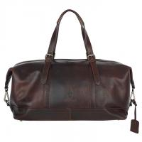 Roma|travel bag|Jost|over night|hand luggage|cabin luggage|for him