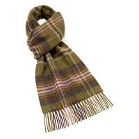Bronte by Moon|Dewerstone|lambswool|scarf|mens scarf|gifts for him|Christmas gifts|winter|
