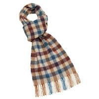 Bronte by Moon|Worcester|scarf|wool scarf|lambswool|merino|Christmas gifts|gifts for him|