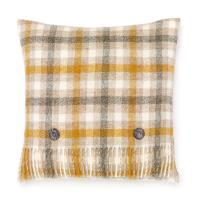 Bronte|Bibury|Natural|Cushion|