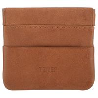 Texier|coin|case|4191|Tan|Front|