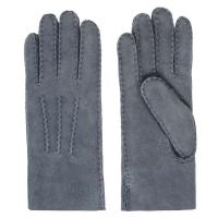 Emu|Beech|Forest|Gloves|Dark Grey|