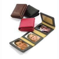 Laurige|photo holder|travel photo holder|mens gift ideas|gifts for him|gifts for her|
