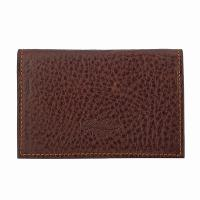 Boldrini|credit card case|424|leather credit card case|